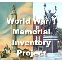 world war i memorial inventory project 200x200