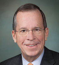 Mike Mullen