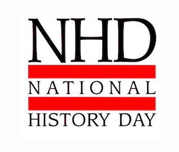 NHD Logo Featured Image Expanded