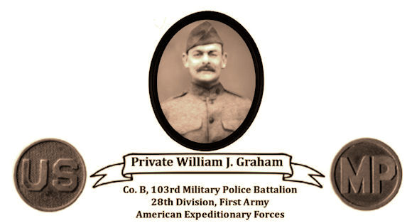 private graham