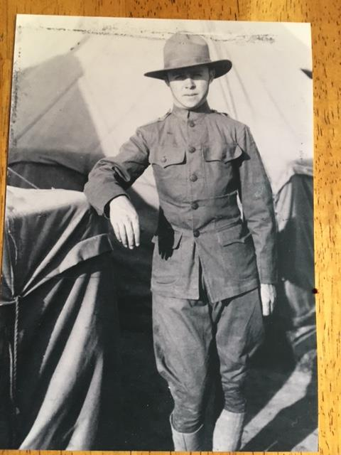 58ab5c689a22c IMG 2095 Murie WWI