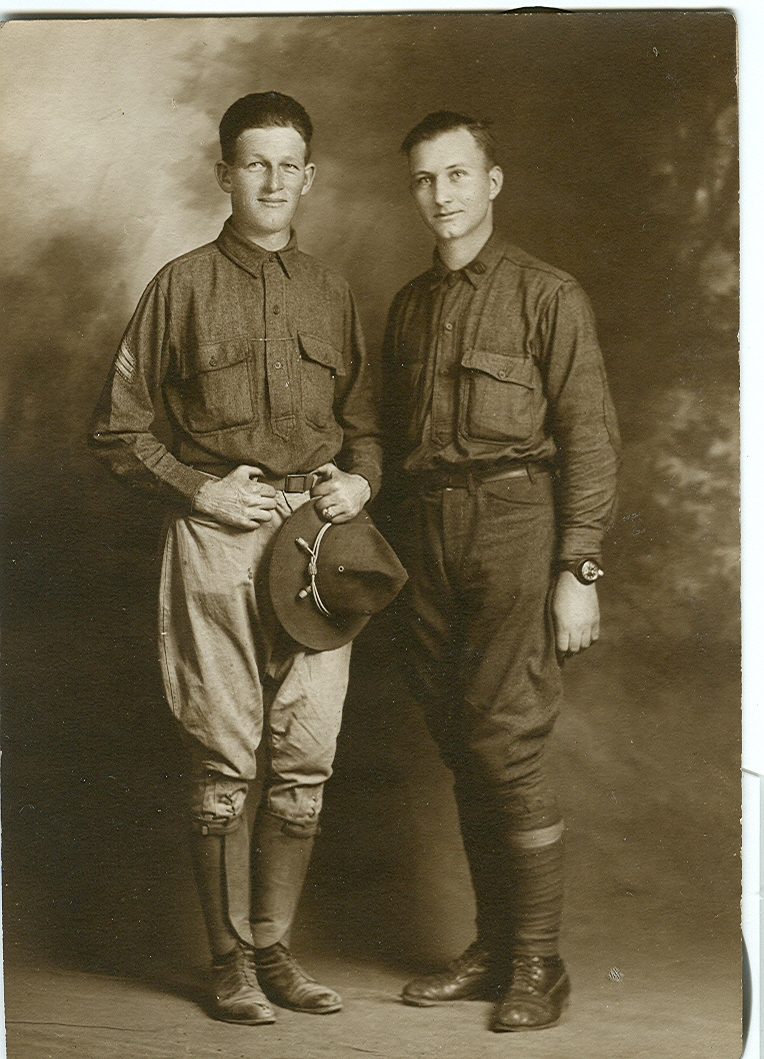 5af74fd22eae5 Dunk and Dad Aug 1918 Nevers