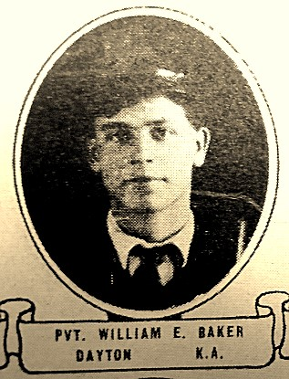 William Baker image