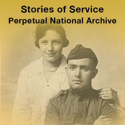 Story of service