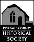 Portage County Historical Society