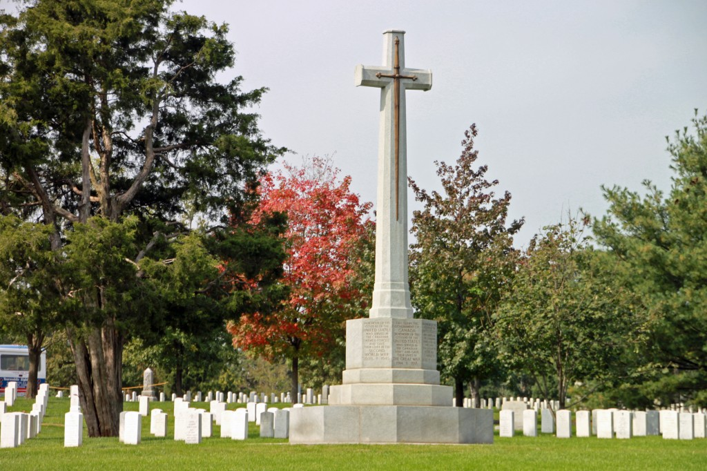 Canadian cross 1024x682
