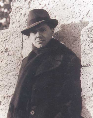 The Debt of WWII French Resistance Writers to WWI Veterans, Post 2: Jean Moulin