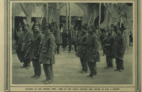 Persiantroops1914