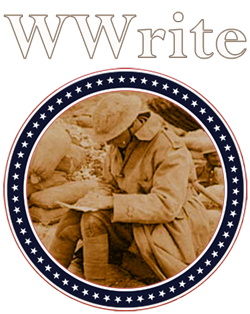 Contribute, Share, Teach: All About the WWrite Blog