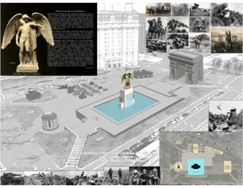 0008-wwi-monument-proposal-pershing-park.jpg