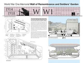 0014-ww1memorial_comp_final