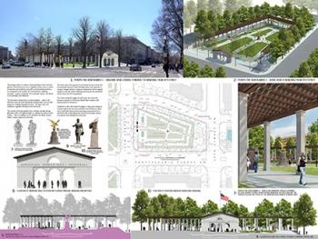 0019-World_War_1_Memorial_Washington_DC