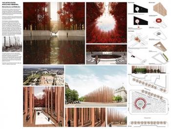 0007-USA_WW1_Memorial